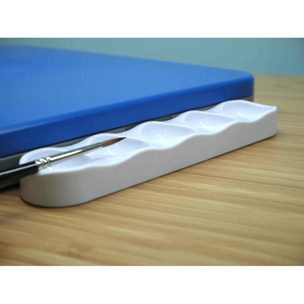 2 en 1 Chaufferette Main /électrique 5200mAH Portable Batterie pour Hommes Femmes en Hiver Froid Bilisder USB Rechargeable Chauffe-Mains