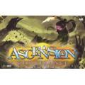Ascension - Deliverance 0
