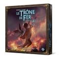Le Trône de Fer - le jeu de plateau 2nd ed : Mère des Dragons 0