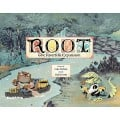 Root: Riverfolk Expansion 0