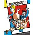 Mondrian 0