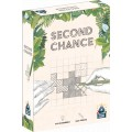 Second Chance 0