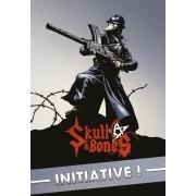 Skull & Bones - Initiative