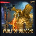 Dungeons & Dragons : Vaults of Dragons 0