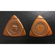 Boite de Xia: 2K Coins
