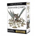 Age of Sigmar : Start Collecting - Flesh Eater Courts 0
