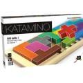 Katamino Classic 0