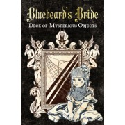 Bluebeard's Bride - Deck of Mysterious Objects