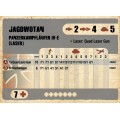 Dust - Jagdluther/Jagdloki/Jagdwotan 6