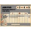 Dust - Jagdluther/Jagdloki/Jagdwotan 8