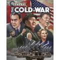 Quartermaster General: The Cold War 0
