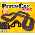 PitchCar Mini Extension 5 : The Cross 3