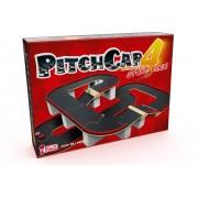 PitchCar Extension 4 - Stunt Race