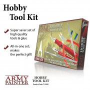 Hobby Set