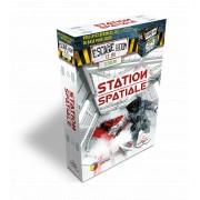 Escape Room - Station Spatiale