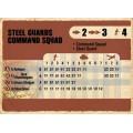 Dust - Steel Guard Headquarters 4