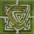 Carcassonne: Das Labyrinth 1