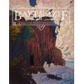 Bayt al Azif n°1 - A Magazine o Cthulhu Mythos RPGs 0