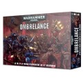 W40K : Boite de Base - Ombrelance 0