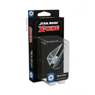 X-Wing 2.0 - Le Jeu de Figurines - TIE/sk Striker