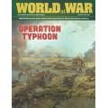 World at War 65 - Operation Typhoon 0