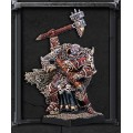 Avatars of War : Lord of Chaos Hammer & Axe 1