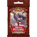 Hero Realms - Deck de Boss : Dragon 0