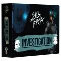 Sub Terra : Investigation 0