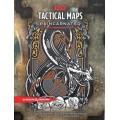 D&D Tactical Maps Reincarnated 0