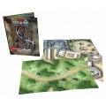 D&D Tactical Maps Reincarnated 1
