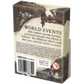 Folklore : World Events 1
