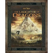 Boite de The One Ring - The Laughter of Dragons