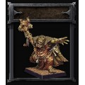 Avatars of War - Orcs & Goblins - Orc Shaman 0