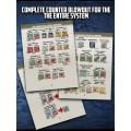 Lock 'n Load Tactical - Core Rules v5.0 4