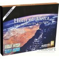 Second World War at Sea - Horn of Africa 0