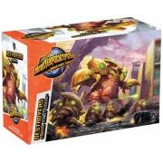 Monsterpocalypse - Protectors Starter Set (copie)
