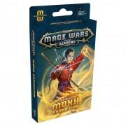 Boite de Mage Wars Academy : Monk Expansion