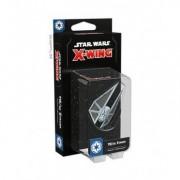 Star Wars - X-Wing 2.0 - TIE/sk Striker Expansion Pack