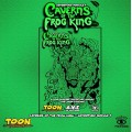 Caverns of The Frog King Adventure Module 0