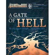 Against the Odds 49 - A Gate of Hell