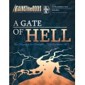 Against the Odds 49 - A Gate of Hell 0