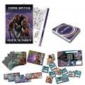 Core Space - Yamato Crew 1