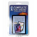 Sentinels of the Multiverse: Complete Hero Variant Collection 0