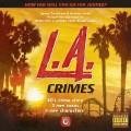 Detective - L.A. Crimes 0