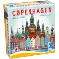 Copenhagen 0