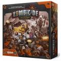 Zombicide - Invader 0