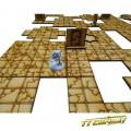 Dungeon Tiles Set A 1