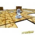 Dungeon Tiles Set A 2