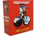 World in Flames Collector's Edition : Deluxe Game 0