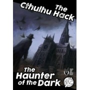 The Cthulhu Hack - The Haunter of the Dark